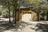 5501 Hopi Drive - Photo 27