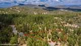 5501 Hopi Drive - Photo 37