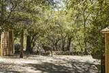 5501 Hopi Drive - Photo 4