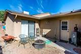 4962 Tanager Court - Photo 41