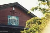 5615 Saloon Trail - Photo 47