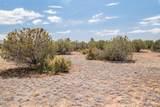 15510 Double Adobe Road - Photo 2