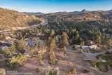 2080 Shadow Valley Ranch Road - Photo 46