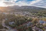 2080 Shadow Valley Ranch Road - Photo 47