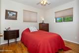 642 Delano Avenue - Photo 10