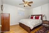 642 Delano Avenue - Photo 9