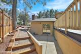 1151 Tanglewood Road - Photo 35