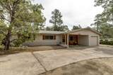 1702 Thumb Butte Road - Photo 1