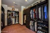 577 Donny Brook Circle - Photo 24