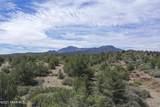 7855 Meadowlark Road - Photo 10