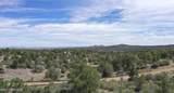 7855 Meadowlark Road - Photo 12