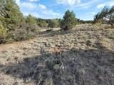 7855 Meadowlark Road - Photo 21