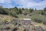 7855 Meadowlark Road - Photo 27