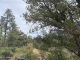 1789 Idylwild Hill Road - Photo 14