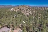 1695 Valley Ranch Circle - Photo 22