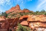 25 Painted Cliffs Drive - Photo 82