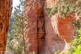 25 Painted Cliffs Drive - Photo 85