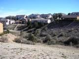 2267 Lakewood Drive - Photo 2