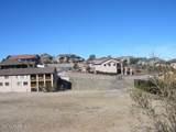 2267 Lakewood Drive - Photo 4