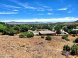 10765 Old Black Canyon Highway - Photo 1