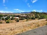 10765 Old Black Canyon Highway - Photo 2