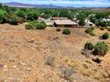 10765 Old Black Canyon Highway - Photo 3