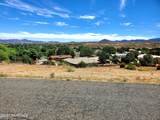 10765 Old Black Canyon Highway - Photo 4