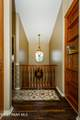 800 Highland Court - Photo 45