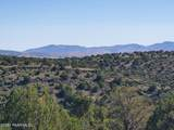 1339 Peaceful View - Photo 13