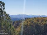 1339 Peaceful View - Photo 14