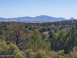 1339 Peaceful View - Photo 27