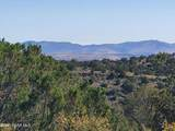 1339 Peaceful View - Photo 5