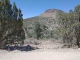 4560 Hidden Canyon Road - Photo 1
