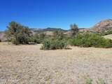9255 American Ranch Road - Photo 2