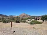 9255 American Ranch Road - Photo 3