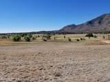 9255 American Ranch Road - Photo 4