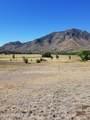 9255 American Ranch Road - Photo 7