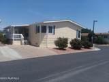 657 Mesquite Tree Drive - Photo 1