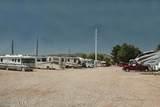 657 Mesquite Tree Drive - Photo 11