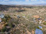 0 Country Park Drive - Photo 5