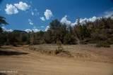 0 Mayer Bolada Road - Photo 13
