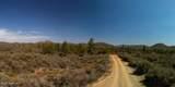 0 Mayer Bolada Road - Photo 14