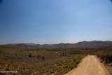 0 Mayer Bolada Road - Photo 5