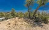 0 Wagon Trail - Photo 2