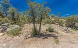 0 Wagon Trail - Photo 3