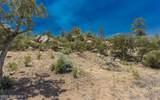 0 Wagon Trail - Photo 4