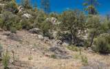 0 Wagon Trail - Photo 5