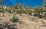 0 Wagon Trail - Photo 6