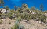 0 Wagon Trail - Photo 7