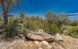 0 Wagon Trail - Photo 8
